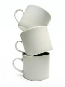 kaffee und tee 1
