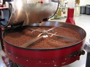 teuerster kaffee